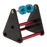 Magnet Propeller Wagge